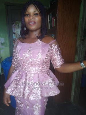 Housekeeping Cleaning CV   Housekeeping & Cleaning CVs for sale in Abuja (FCT) State, Maitama