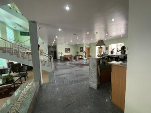 Functional 80 Rooms Hotel for Sale in LEKKI PHASE 1   Commercial Property For Sale for sale in Lagos State, Lekki
