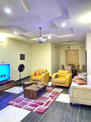 3bedroom Duplex Shortlet | Short Let for sale in Lagos State, Lekki