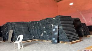 Stone Coated Roofing   Building Materials for sale in Abuja (FCT) State, Central Business District