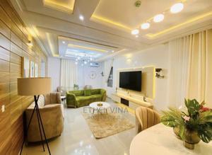 4bedroom Duplex Shortlet | Short Let for sale in Lagos State, Lekki