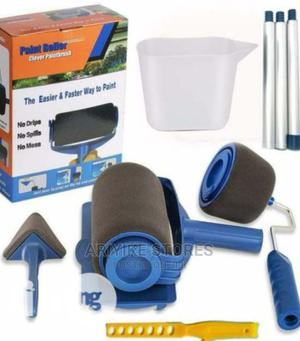 Paint Roller   Kitchen & Dining for sale in Lagos State, Lagos Island (Eko)