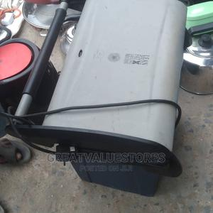 10 Portions Shawarma Grill | Restaurant & Catering Equipment for sale in Lagos State, Ojo