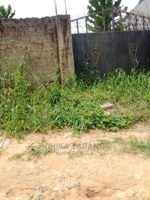 100 by 50 Land   Land & Plots For Sale for sale in Cross River State, Calabar