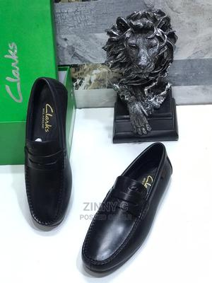 Men Clark Shoes | Shoes for sale in Lagos State, Abule Egba