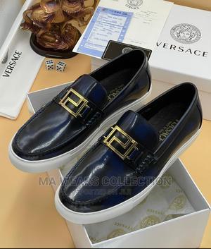 Italian Laceless Sneakers   Shoes for sale in Lagos State, Lagos Island (Eko)