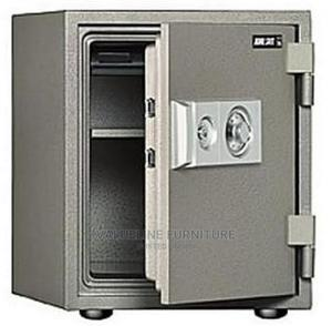 Ultimate 104A Fireproof Safe | Safetywear & Equipment for sale in Lagos State, Ikeja