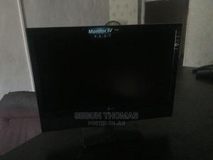 Lg Television | Home Appliances for sale in Lagos State, Surulere
