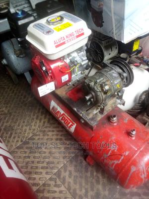 Compressor   Automotive Services for sale in Lagos State, Ojo