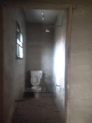 Furnished 4bdrm Bungalow in Hossabb Nig Ltd, Ibadan for Rent | Houses & Apartments For Rent for sale in Oyo State, Ibadan