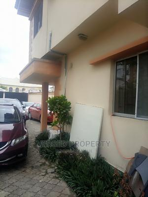 Studio Apartment in Admiralty, Lekki for Rent | Houses & Apartments For Rent for sale in Lagos State, Lekki
