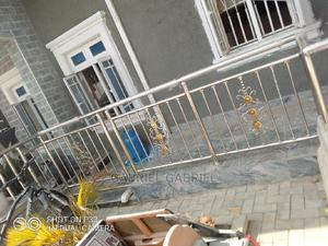 Stainless Railings 304 Turkey | Building Materials for sale in Abuja (FCT) State, Garki 1