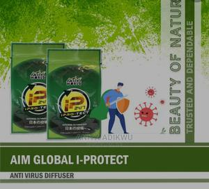 Iprotect 24/7 | Vitamins & Supplements for sale in Abuja (FCT) State, Lugbe District