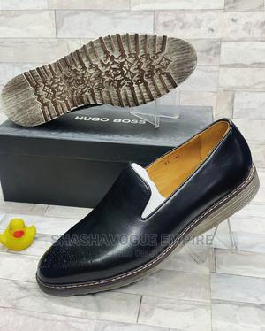 Cooperate and Cool | Shoes for sale in Lagos State, Lekki