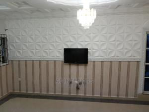 3D Wallpanel | Home Accessories for sale in Delta State, Uvwie