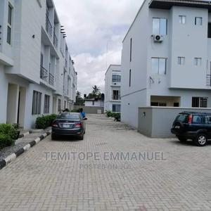 Furnished 4bdrm Duplex in Ikeja Gra for Sale | Houses & Apartments For Sale for sale in Ikeja, Ikeja GRA