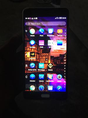 Infinix Note 4 16 GB Gold | Mobile Phones for sale in Lagos State, Apapa