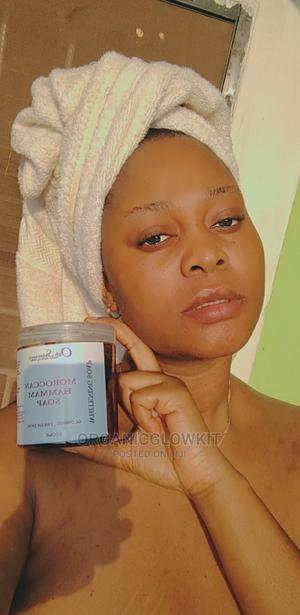 Whitening Soaps | Bath & Body for sale in Abuja (FCT) State, Gwarinpa