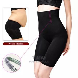 BODY SHAPER/Waist Trimmer   Tools & Accessories for sale in Oyo State, Ibadan