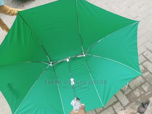 Latest Design Two in One Umbrella   Clothing Accessories for sale in Lagos State, Lagos Island (Eko)