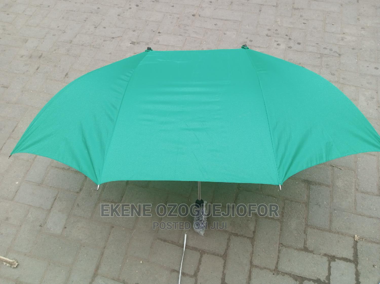 Latest Design Two in One Umbrella   Clothing Accessories for sale in Lagos Island (Eko), Lagos State, Nigeria