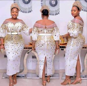Turkey Quality Gown | Clothing for sale in Lagos State, Ojo