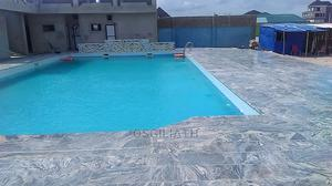 Swimming Pool Construction And Maintenace | Building & Trades Services for sale in Lagos State, Lekki