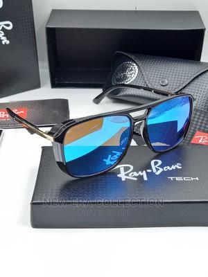 Original and Classic Ray Ban | Clothing Accessories for sale in Lagos State, Lagos Island (Eko)
