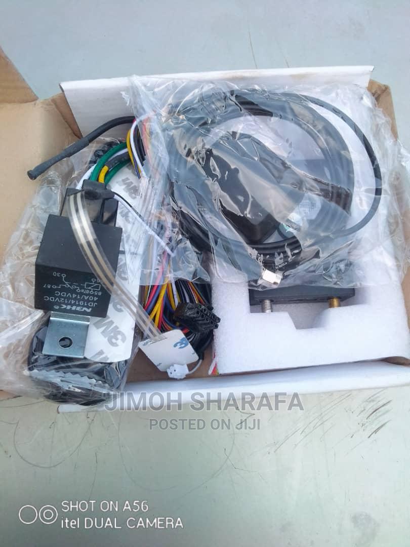 Car Tracker   Security & Surveillance for sale in Ibadan, Oyo State, Nigeria