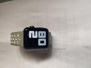 Apple Watch Series 3/42mm | Smart Watches & Trackers for sale in Kaduna State, Kaduna / Kaduna State