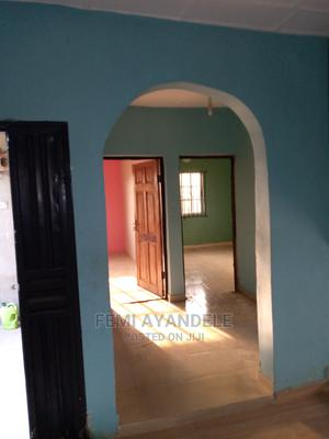 Furnished 2bdrm Bungalow in Ibelefun Estate, Ikorodu for Rent | Houses & Apartments For Rent for sale in Lagos State, Ikorodu