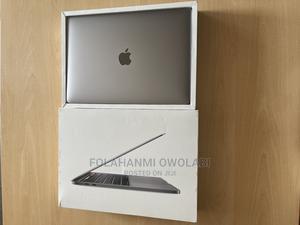 Laptop Apple MacBook 2020 8GB Intel Core I5 SSD 256GB | Laptops & Computers for sale in Oyo State, Ibadan