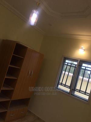 2bdrm Block of Flats in Sunrise Estate, Enugu for Rent | Houses & Apartments For Rent for sale in Enugu State, Enugu