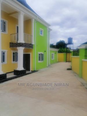 Furnished 5bdrm Duplex in Oluyole Estate for Sale | Houses & Apartments For Sale for sale in Ibadan, Oluyole Estate