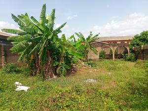 Plot of Land for Rent/Lease on Camp David Road, Ayobo | Land & Plots for Rent for sale in Ipaja, Ayobo