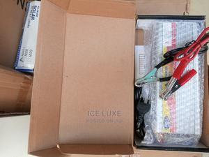1000watts Solar Inverter | Solar Energy for sale in Lagos State, Lekki