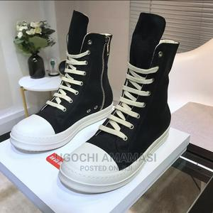 Unisex Sneakers | Shoes for sale in Lagos State, Lekki