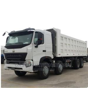 30 Tonne Tipper Dump Trucks | Trucks & Trailers for sale in Lagos State, Ikeja