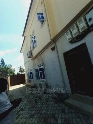 Furnished 2bdrm Apartment in Iba New Site, Ojo for Rent   Houses & Apartments For Rent for sale in Lagos State, Ojo