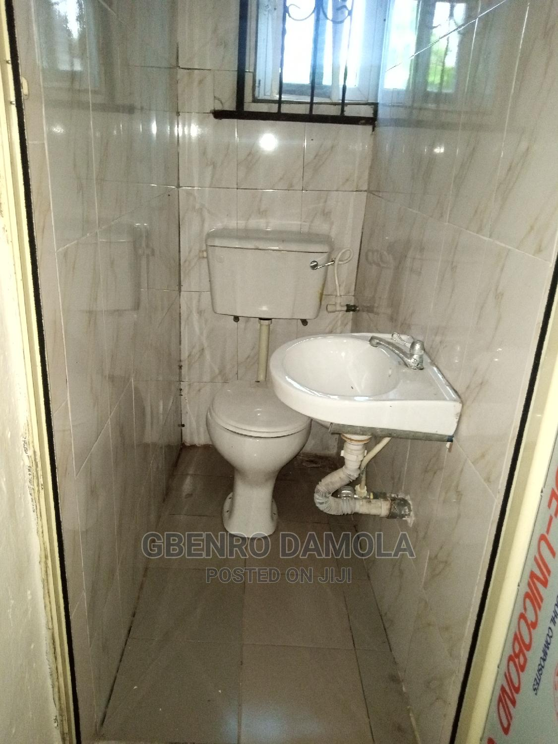 Furnished 2bdrm Apartment in Iba New Site, Ojo for Rent   Houses & Apartments For Rent for sale in Ojo, Lagos State, Nigeria