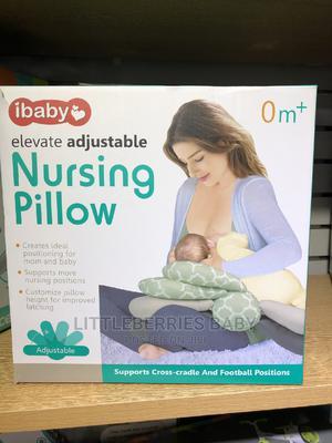 Nursing Pillows | Maternity & Pregnancy for sale in Lagos State, Alimosho