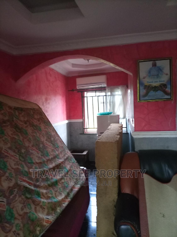 Archive: Serivec Apartment at Ibeju Lekki
