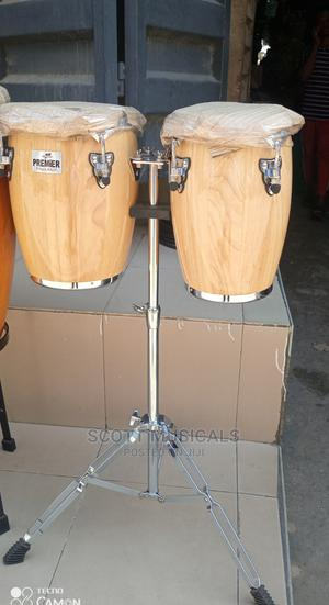 Premier Mini Conga | Musical Instruments & Gear for sale in Lagos State, Ojo