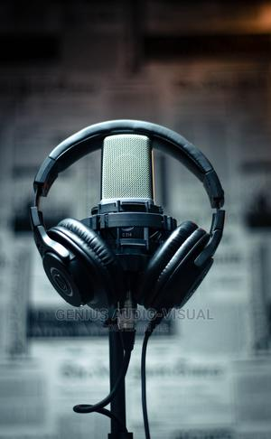 Music Production | DJ & Entertainment Services for sale in Lagos State, Ikeja