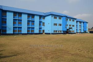 Entrance Examination Into Junior Secondary School | Child Care & Education Services for sale in Lagos State, Agege