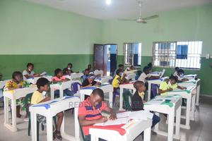Admission Into Secondary School Ongoing | Child Care & Education Services for sale in Lagos State, Agege