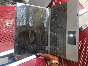 Laptop HP ProBook 6550B 4GB Intel Core 2 Duo HDD 320GB | Laptops & Computers for sale in Lagos State, Ajah