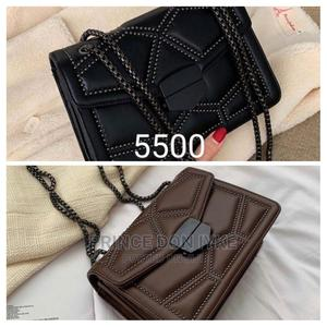 Quality Bags | Bags for sale in Abuja (FCT) State, Karu