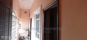 Studio Apartment in Port-Harcourt for Rent | Houses & Apartments For Rent for sale in Rivers State, Port-Harcourt