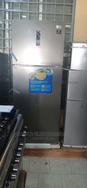 Polystar Refrigerator | Kitchen Appliances for sale in Abuja (FCT) State, Wuse